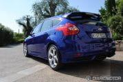 Ford_Focus_ST_a_prueba_31