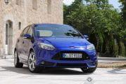 Ford_Focus_ST_a_prueba_35