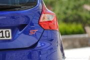 Ford_Focus_ST_a_prueba_40