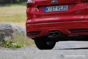 Ford_Focus_ST_a_prueba_5