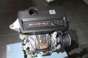 Mercedes_Clase_A_45_AMG_14jpg