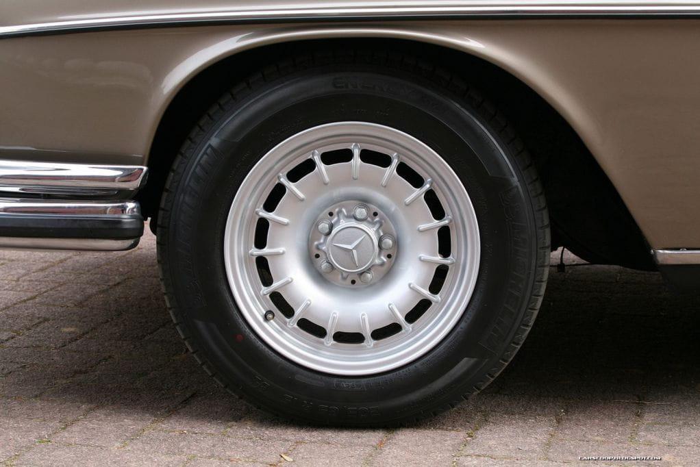 Vath-Mercedes-Benz-300-SEL-07-1024x682.jpg
