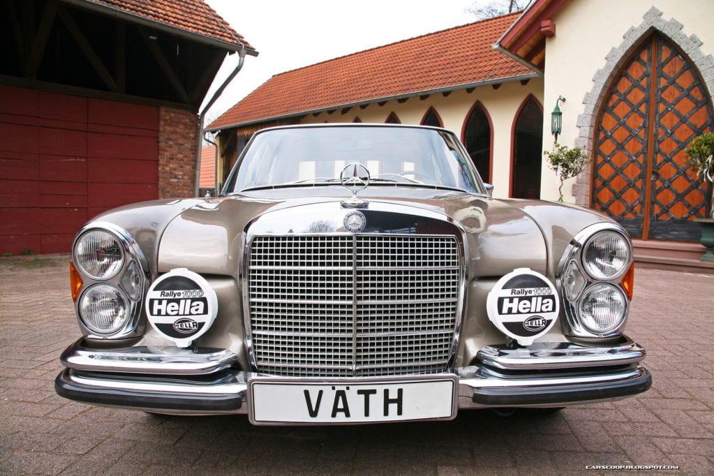 Vath-Mercedes-Benz-300-SEL-09-1024x682.jpg