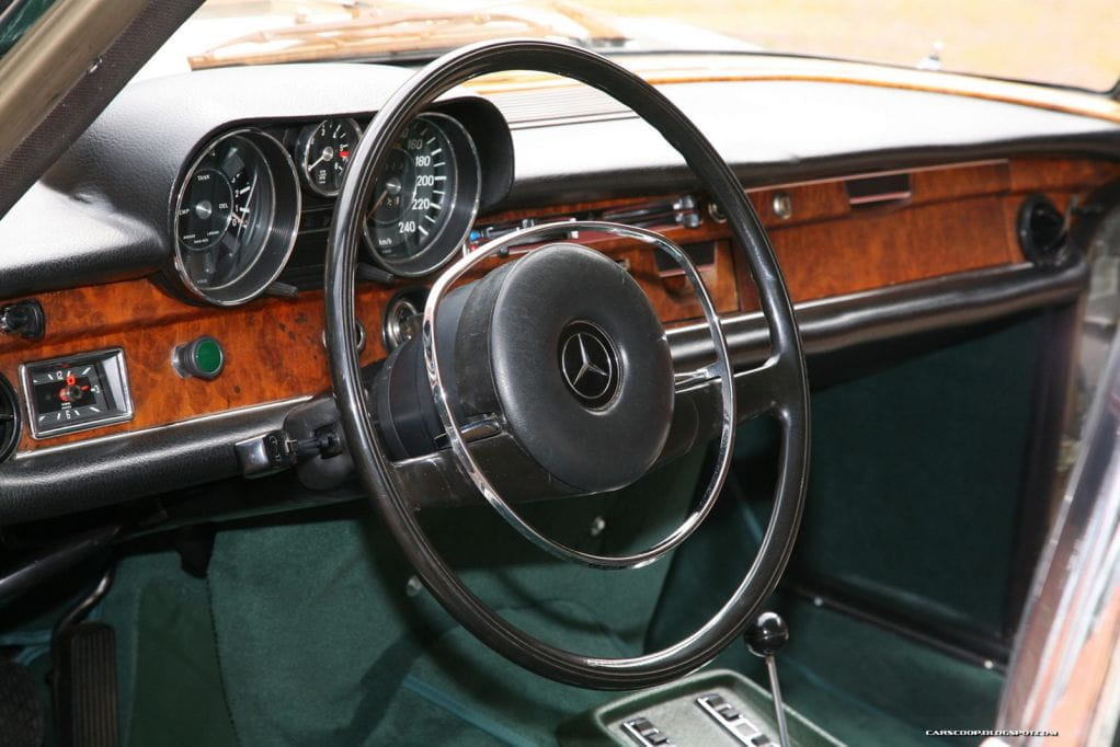 Vath-Mercedes-Benz-300-SEL-11-1024x682.jpg