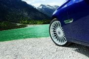 alpina-b7-2012-5