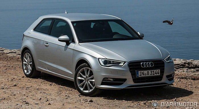 Audi r8 precio españa 16