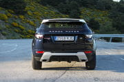 range-rover-evoque-prueba-dm-11