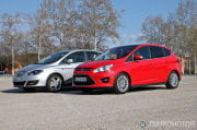 seat-altea-ford-cmax-comparativa-dm-1