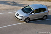 seat-altea-ford-cmax-comparativa-dm-13