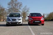 seat-altea-ford-cmax-comparativa-dm-2