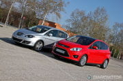 seat-altea-ford-cmax-comparativa-dm-3
