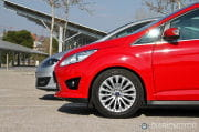 seat-altea-ford-cmax-comparativa-dm-4