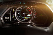 Mansory-Lamborghini-Aventador-Carbonado-04
