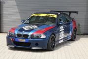 BMW-M3-CSL-Tuning-MR-Car-Design-Reil-Performance-2012-01