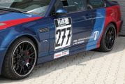 BMW-M3-CSL-Tuning-MR-Car-Design-Reil-Performance-2012-02