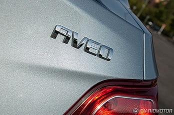 chevrolet-aveo-sedan-prueba-12-dm-348px.jpg