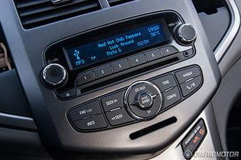 chevrolet-aveo-sedan-prueba-24-dm-348px.jpg