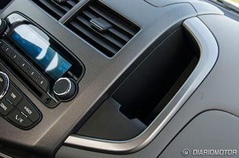 chevrolet-aveo-sedan-prueba-29-dm-348px.jpg