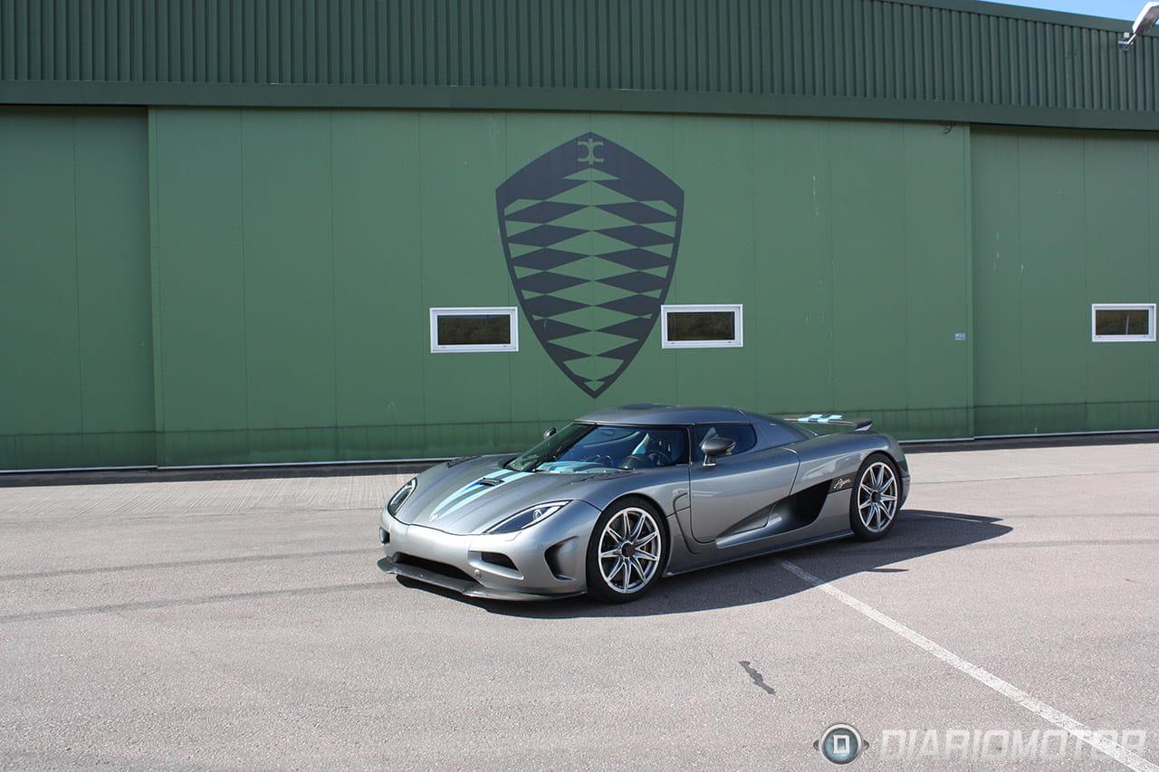 Koenigsegg-07