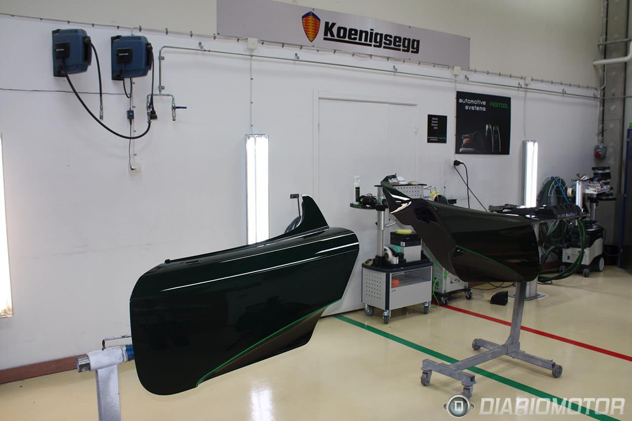 Koenigsegg-08