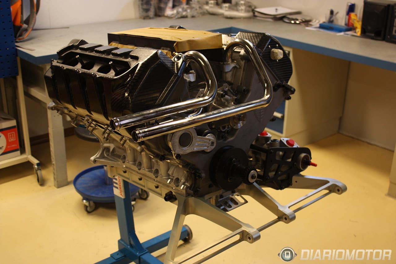 Koenigsegg-10