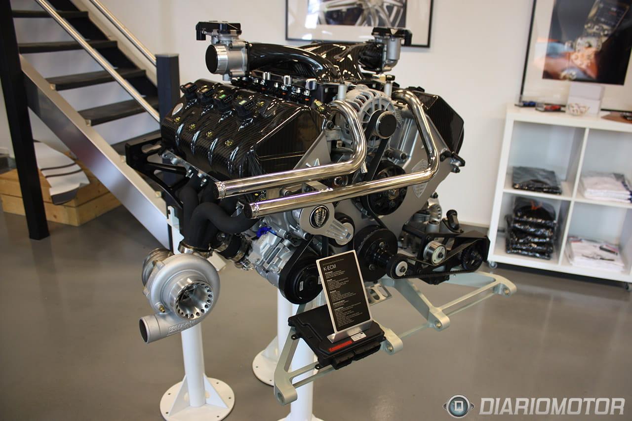 Koenigsegg-12