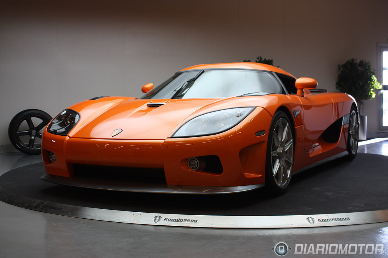 Koenigsegg-14