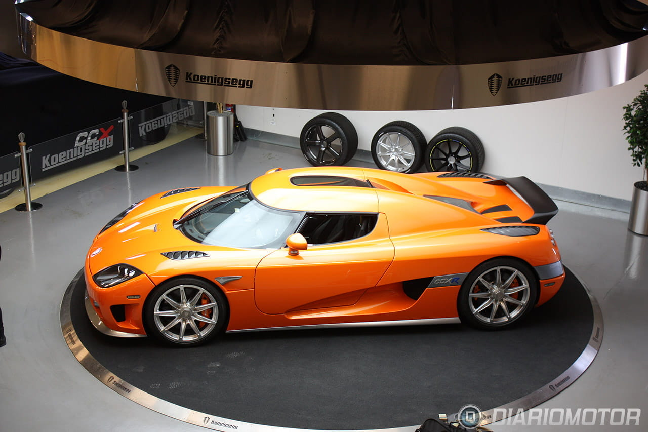 Koenigsegg-15
