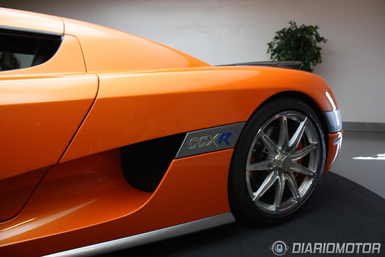Koenigsegg-16