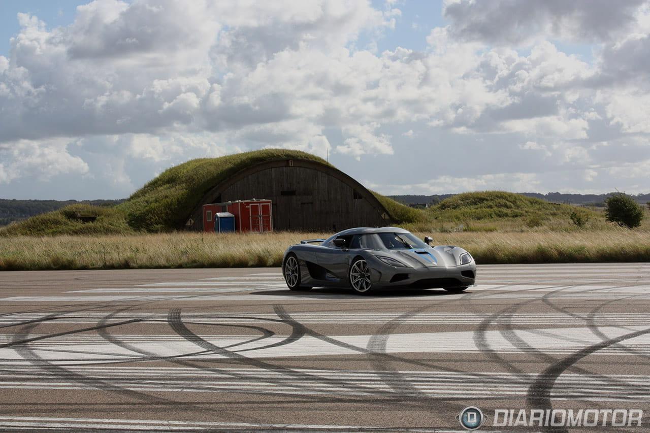 Koenigsegg-19