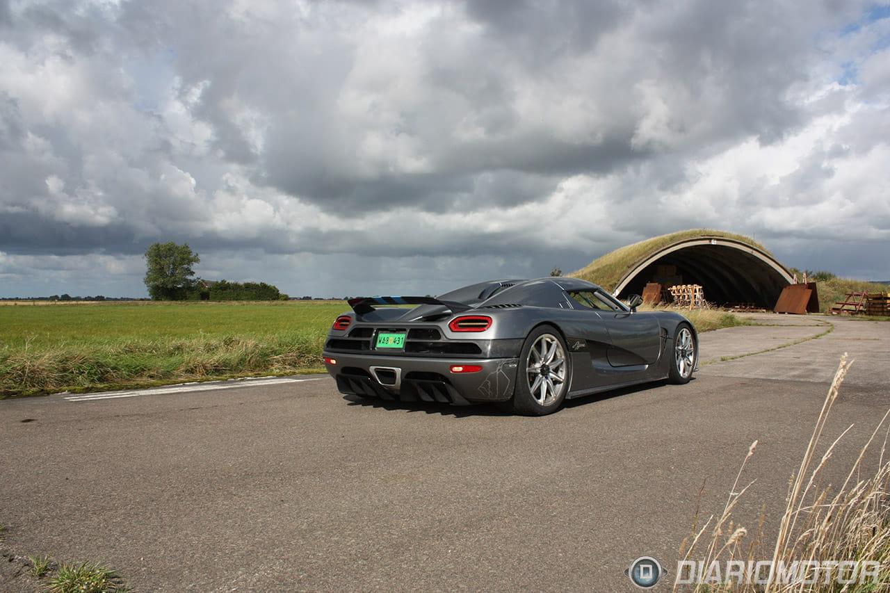 Koenigsegg-22