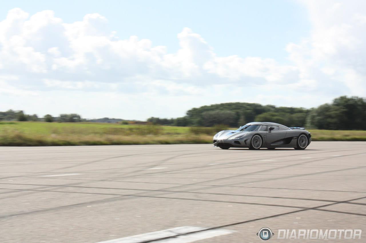 Koenigsegg-34