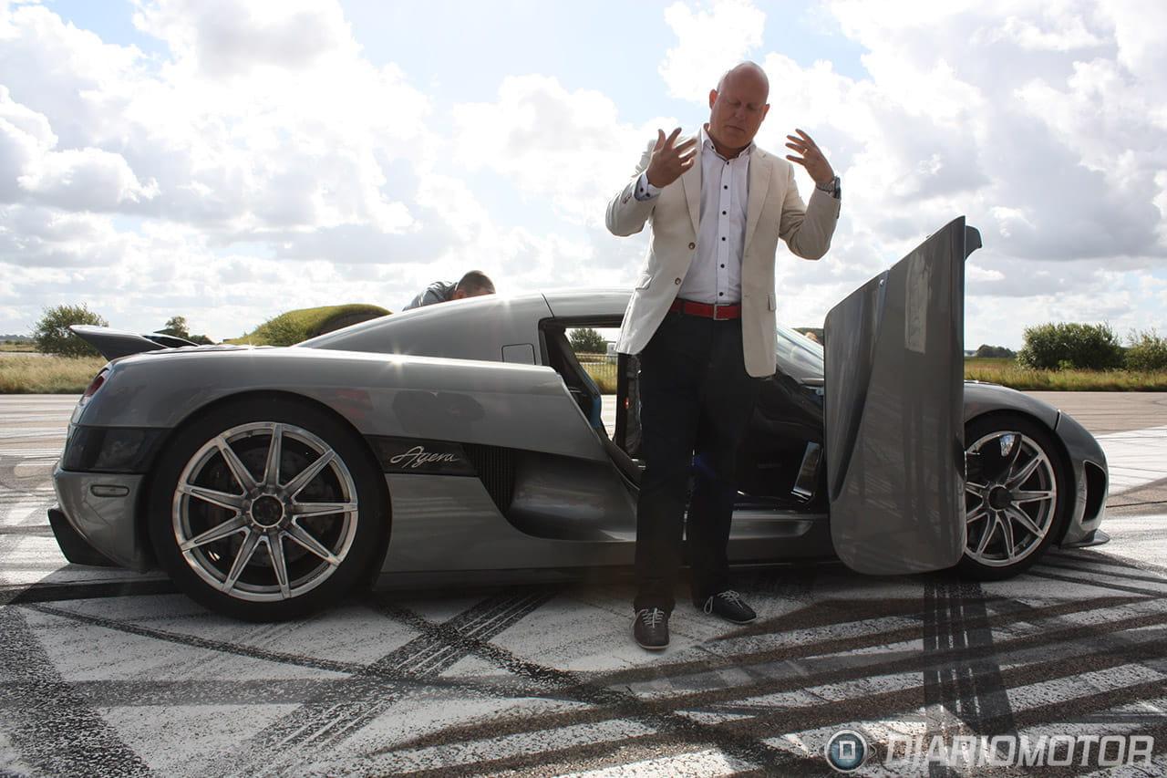 Koenigsegg-36