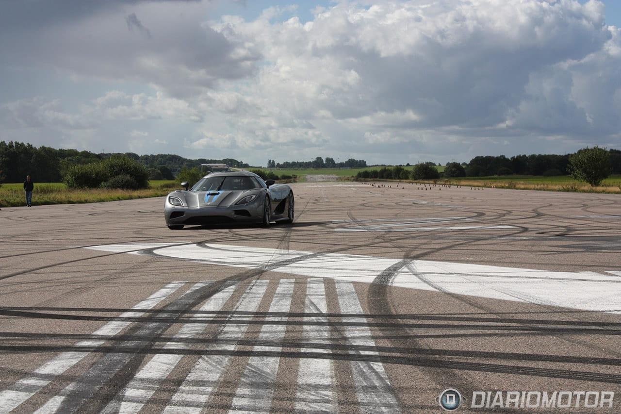 Koenigsegg-41