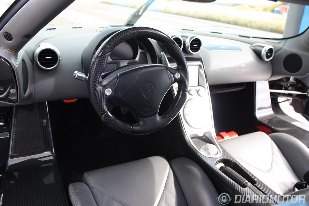 Koenigsegg-43
