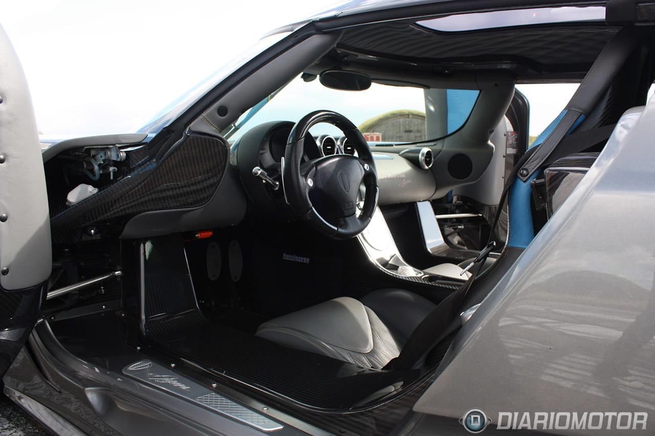 Koenigsegg-44