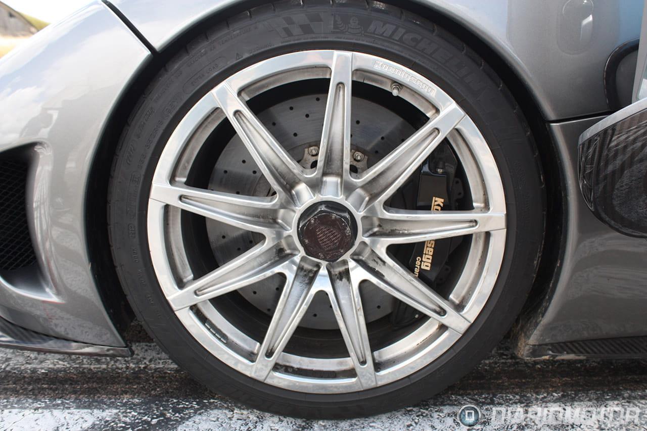 Koenigsegg-45