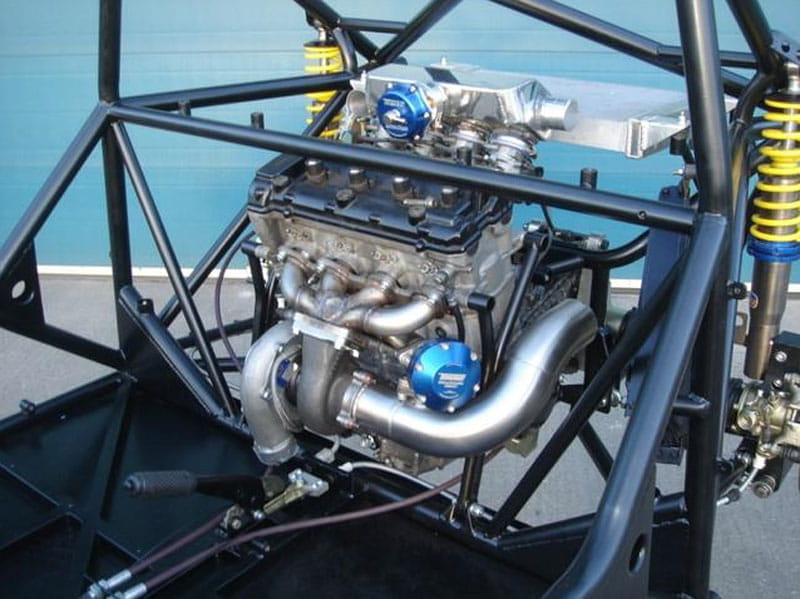 Hayabusa Turbo Engine For Sale Autos Post