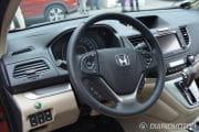 Prueba_Honda_CR-V_1.jpg31