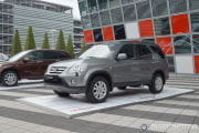 Prueba_Honda_CR-V_4