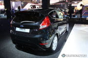 ford-fiesta-2013-salon-paris-04
