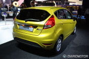 ford-fiesta-2013-salon-paris-05