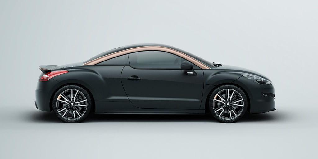 "PEUGEOT RCZ ""R"" 260cv: El deportivo peugeot mas potente en serie Peugeot-rcz-r-concept-04-1024x512"