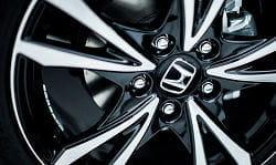Honda prepara la renovación del CR-Z para el Salón de París ¿llega una versión con más potencia?
