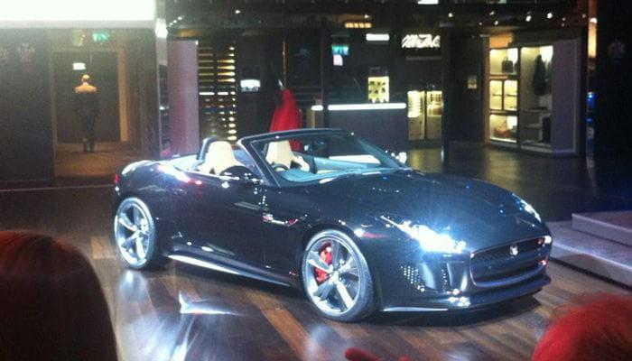 Jaguar_F-Type_2013.jpg