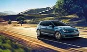 Volkswagen Golf 2013: análisis de su diseño
