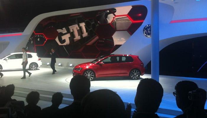 Volkswagen_Golf_GTI_2013-Salon_Paris.jpg