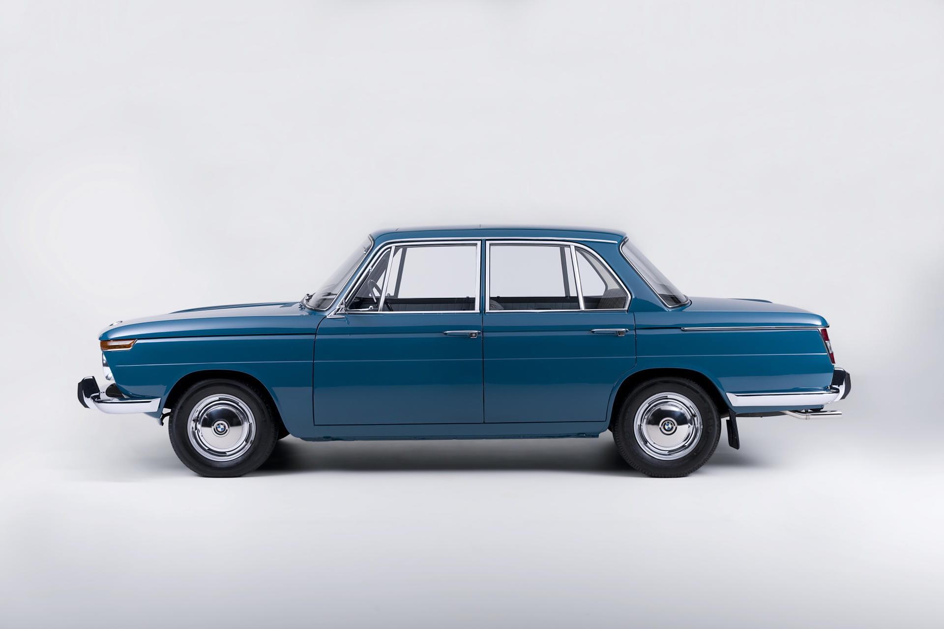 bmw - coches, precios y noticias de la marca | diariomotor