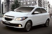 Chevrolet-Onix-2012-03