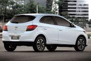 Chevrolet-Onix-2012-04